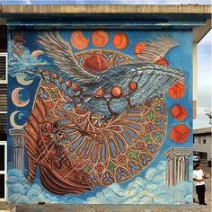 Violant! - Santarém, Ribatejo, Portugal. #violant #santarem #ribatejo #portugal #graffiti ...