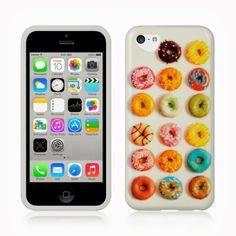 cute phone cases - Google Search