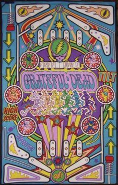 This tapestry saved my LIFE at Coachella!!
