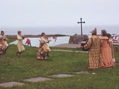 Bering Island   bering-island-komandorski-islands...(Near Russia and Arctic Ocean.