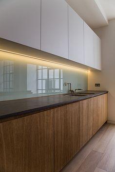 #Luxury #Luxurious #Splendour #Opulence #Home #Design #Kitchen #Modern #Magnificent #Sleek #Minimalistic #Quintessential #Aesthetics #Wood #Architectural