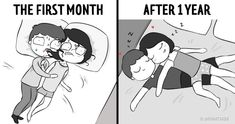 Relationships - Archives - Page 6 of 35 Truth Inside Of You beginning of a relationship - Relationship Goals Funny Relationship Pictures, What's A Relationship, Cute Relationships, Healthy Relationships, Cute Couple Comics, Couples Comics, Cute Couples Cuddling, One Month, Funny Memes