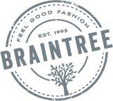 Braintree | Feel Good Fashion: Inexpensive basics