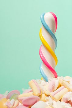 """Inspired by candies the dildo series """"silicone sweets"""" is made of health-harmless silicone and are the result of a cooperation with the Dresden-based dildo manufacturer """"SelfDelve"""".    design: studio kollektiv plus zwei  manufacturer: www.selfdelve-shop.de  image: www.karinhacklphotos.com Dildo, Dresden, Candies, Sprinkles, Sweets, Inspired, Studio, Health, Shop"""