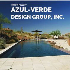 Azul Verde Design Group Azulverdedesign On Pinterest