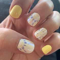 Nail Color Combos, Nail Colors, Color Nails, Pedicure Colors, Manicure And Pedicure, Nail Polish Designs, Acrylic Nail Designs, Long Square Nails, Nail Tips