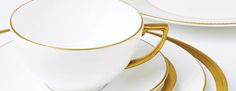 http://www.wedgwood.co.uk/jasper-conran-gold-build-your-own-set