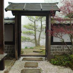 Die Gärten des ZEN-Klosters Liebenau : Jardin asiatique par japan-garten-kultur