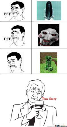 minecraft memes | Minecraft Players