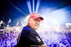 This+is+Woodstock+Festival+2016:+wszystko+w+kolorze