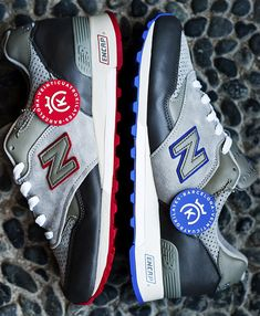 hot sale online bccd4 6825b NEW BALANCE 577 - 24Kilates