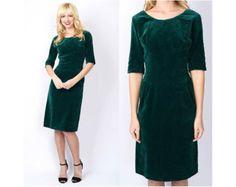 green velvet bridesmaid dresses - Google Search