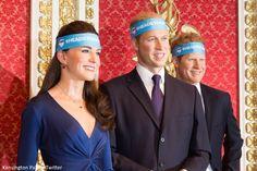 Duchessa Kate
