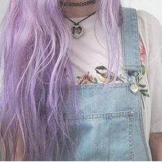 Pinterest ~ ophelia.49005