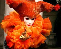 mascara-veneziana-15
