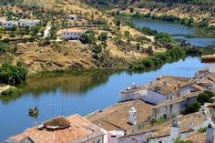 Guadiana – Travel One Portugal