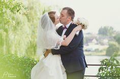 wedding day Wedding Day, Weddings, Wedding Dresses, Fashion, Pi Day Wedding, Bride Gowns, Wedding Gowns, Moda, La Mode