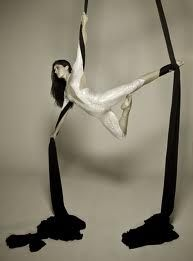 this is one of the first silks pictures I ever saw and I thought it was the prettiest thing I'd ever seen. it's always the easy stuff that looks the best.