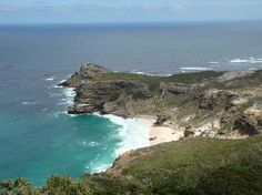 Cape of Good Hope (Table Mountain National Park) - All You Need to Know BEFORE You Go - Updated 2020 (Table Mountain National Park, South Africa) - Tripadvisor Table Mountain, Wine Country, Cape Town, Luxury Travel, Day Trips, Places To See, South Africa, Trip Advisor, The Good Place