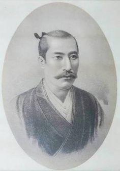 織田信長(1534〜1582)