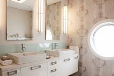 Bespoke Bathrooms | Bathroom Renovations | Interior Design | Cape Town