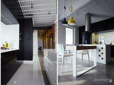 Devangari-Design-mieszkanie-125-mokotow-06-realizacja