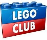 Online Lego Club for Homeschoolers - Each month has a theme, a lesson plan, show and tell, and challenge activities.