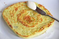 Pão low carb: http://saboridades.net/2013/01/28/receita-paolowcarb/