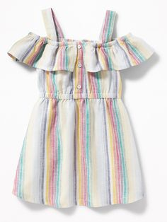 dbc9cc982dfc9 136 Best Baby   Toddler Girl - Summer 2018 Favorites images