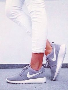 || obsessed with roshes ||