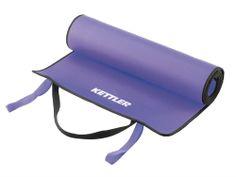 Saltea aerobic