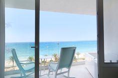 10 hoteles románticos en Palma para una escapada irresistible