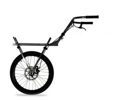 Pack Wheel - Purchasing a Pack Wheel lightweight hiking backpacking or hunting cart.