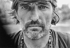 Dennis Lee Hopper - Born: May 17, 1936 in Dodge City, Kansas, USA - Died: May 29, 2010 (age 74) in Venice Beach, California, USA