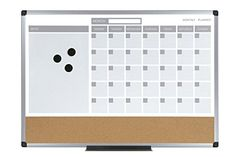 Bi-Office Dry-erase Monthly planner 3-in-1, Plastic Frame... https://www.amazon.co.uk/dp/B01MRK9CV6/ref=cm_sw_r_pi_dp_U_x_qVLtAbHR24T7R