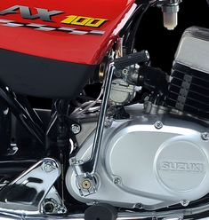 Suzuki Motos, Suzuki Bikes, Yamaha, Gym Equipment, Time To Live, Custom Bikes, Tanks, Workout Equipment