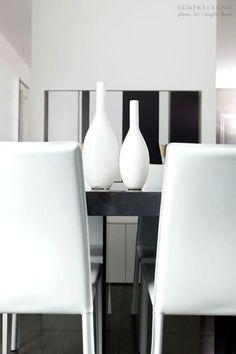 https://i.pinimg.com/236x/ea/bb/ff/eabbff5b7e9091f0b91937d3e2bfbcb0--design-furniture-italy.jpg