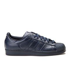 Herren Sneaker, Uhren, Blau, Kaufen, Schwarz, Adidas Turnschuhe, Turnschuhe  Für e03b3afb22