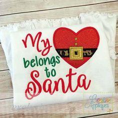 my-heart-belongs-to-santa-embroidery