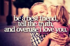 images of country quotes | lee brice song lyrics country music country sayings love like crazy ...