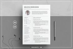 Media Kit  Ad Rate Sheet   Pages  Ad Rates Media Kit Template
