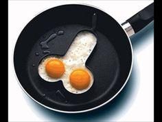 Resultado de imagen para Egg Mold