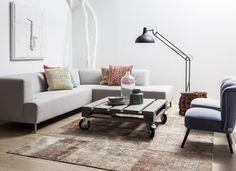 #interior #home #living #wonen