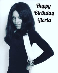 Wishing our founder Gloria Jones a very very Happy Birthday  #gloriajones #birthday #founder #inspiration #glamrock #northernsoul #motown #marcbolan #charity #school