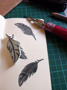 Plomes, via Flickr.