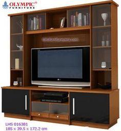 Best Ideas Modern Tv Cabinet Designs For Living Room 11 Modern Tv Cabinet, Modern Tv Wall Units, Wall Units For Tv, Tv Units, Tv Cupboard Design, Tv Showcase Design, Tv Wall Cabinets, Tv Unit Furniture, Tv Unit Decor