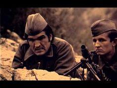 Klopka za generala (1971) domaci film