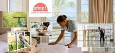 Your personal and immediate responses to our requirements are greatly appreciated!  We are very happy to found housekeeping service that we can rely on for consistency and quality. Your personal and immediate responses to our requirements are greatly appreciated. We are thankful for your wonderful housekeeping services India to our cleaning requirements.