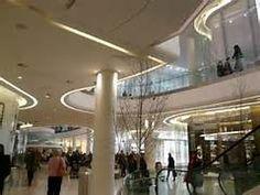 shopping mall design image - Yahoo 圖片搜尋結果