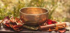 Le bol de Feng Shui pour la prospérité rassemble divers éléments de bon augure dans un seul endroit et attire les énergies de l'abondance dans votre maison.
